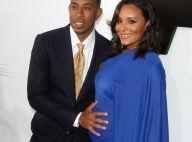 Ludacris (Fast & Furious) papa : Un joli prénom pour sa 3e fille !