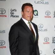 Arnold Schwarzenegger à coeur ouvert : Ses parents, ses enfants, Maria Shriver...