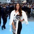 Leona Lewis - Avant-première du film Entourage à Londres le 9 juin 2015