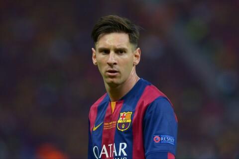 Lionel Messi accusé de fraude fiscale : La star du Barça aura bien un procès...