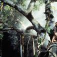 Ariana Richards dans Jurassic Park.