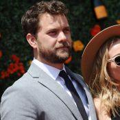 Diane Kruger, trop in love de Joshua Jackson, dévoile une photo craquante