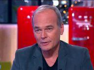 Laurent Baffie : Condamné pour injures et diffamation sur Jérémy Michalak