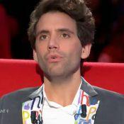 Mika, son homosexualité : ''Je me disais : 'Quelle honte, c'est horrible !'''