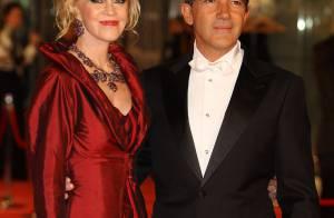 Melanie Griffith et Antonio Banderas : Leur villa vendue à un prix record !