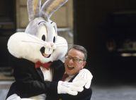 Mort de Guy Piérauld : La voix de Bugs Bunny et Woody WoodPecker s'est éteinte