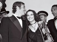 Mort de Laura Antonelli, actrice italienne et ex-compagne de Jean-Paul Belmondo