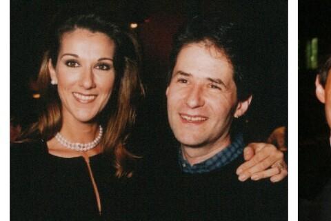 Mort du compositeur James Horner : Céline Dion et les stars endeuillées
