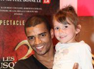 Brahim Zaibat : Mousquetaire tout sourire au milieu de fans comblés