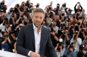 Vincent Cassel : Sa réponse aux critiques sur son film ''Un moment d'égarement''