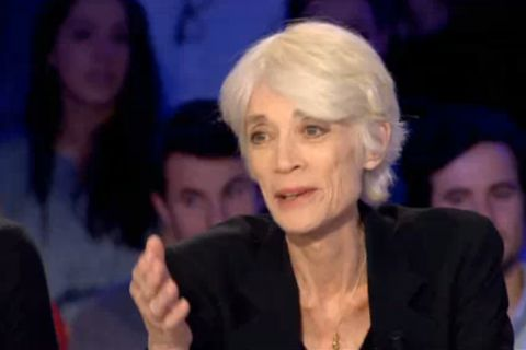 Françoise Hardy et Jacques Dutronc : ''J'ai vu le mal que je lui faisais''