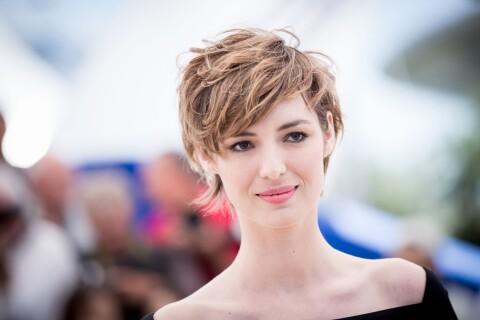 Louise Bourgoin à coeur ouvert : Son père disparu il y a 4 ans, l'amour...