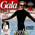 Retrouvez l'intégralité de l'interview de Francis Lalanne dans le magazine Gala, en kiosques cette semaine.