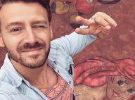 Jonatan Cerrada quitte définitivement la France pour ''créer son bonheur''