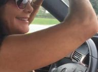 Britney Spears : Sa maman Lynne, sexy et déchaînée sur ''Toxic''