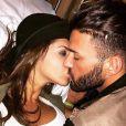 Nabilla et Thomas : La baiser qui buzz sur la Toile, ce 3 juillet 2015