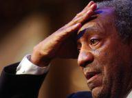 Bill Cosby avoue avoir drogué ''au moins'' une femme pour coucher avec elle...