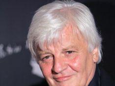 Jacques Perrin, le producteur de 'Faubourg 36', cambriolé dans ses bureaux !