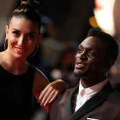 Corneille : Bientôt papa pour la deuxième fois, sa belle Sofia est enceinte