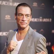 Jean-Claude Van Damme, as de l'immobilier : Il vend sa villa à prix d'or !