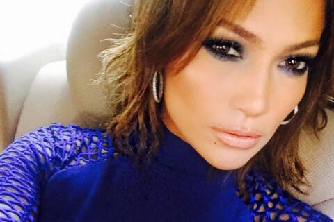 Jennifer Lopez : Nouvelle coupe courte pour une femme fatale et sexy !