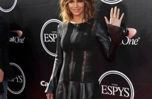 Halle Berry, Britney Spears, Ciara... : Défilé de bombes aux ESPYs 2015