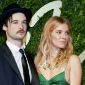 Sienna Miller et Tom Sturridge séparés... ou en simple ''pause'' ?