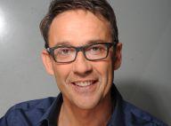 Julien Courbet : Son one-man show moqué, il réagit avec humour !