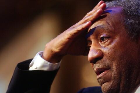 Bill Cosby : Viols, drogue et argent... La déposition glaçante de la star