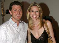 Divorce de Stephanie March et Bobby Flay : L'actrice et sa mère malade à la rue