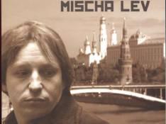 Mischa, fils de Charles Aznavour, signe son premier roman !