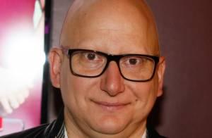 Ara Aprikian : Le patron de D8 quitte le groupe Canal+