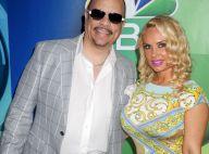 Ice-T, 57 ans, futur papa : Son épouse Coco enceinte de son premier enfant !