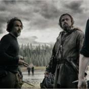 Leonardo DiCaprio : Son 'Revenant' fait polémique !