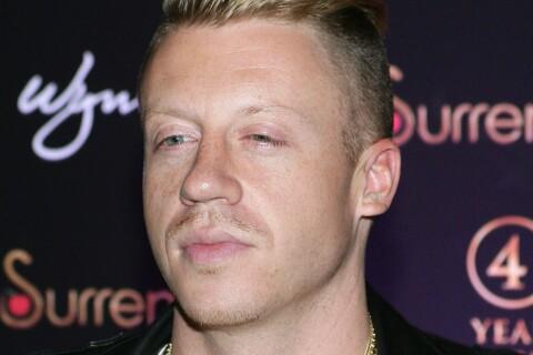 Macklemore, sa rechute dans la drogue : Comment la paternité a sauvé l'artiste...