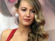 Blake Lively rejoint Kristen Stewart pour tourner avec Woody Allen