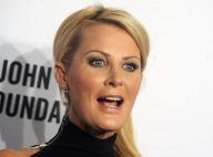 Sandra Lee : La star télé hospitalisée... Sa double mastectomie en cause ?