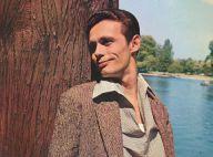 Frank Gérald : Mort à 87 ans du célèbre parolier et auteur de tubes