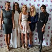Spice Girls : La rumeur d'un retour écartée, une anecdote croustillante révélée