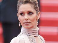 Cheryl, épanouie avec Jean-Bernard : Le couple franchit une nouvelle étape...