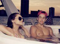 Austin Mahone et Becky G : Le jeune couple star se sépare !