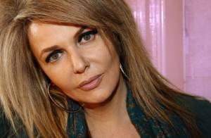 Nathalie Rheims : A 13 ans, sa liaison torride avec un célèbre acteur plus âgé...