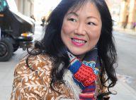 Margaret Cho (Drop Dead Diva) divorce, après 12 ans de mariage
