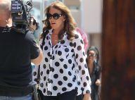 Caitlyn Jenner : Inséparable de Candis Cayne et en froid avec les Kardashian ?