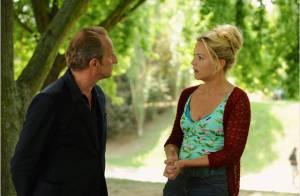 Sorties ciné : Cécile de France amoureuse, Virginie Efira mère en crise