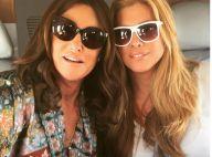 Caitlyn Jenner et Candis Cayne, amour ou amitié ? L'actrice répond !