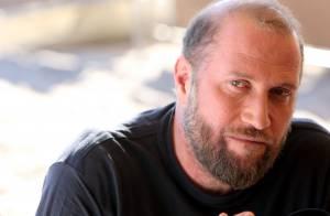 François Damiens : Son père plongé dans le coma