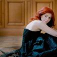 La soprano Patricia Petibon s'est mariée avec le violoniste Didier Lockwood le 22 août 2015 à Dammarie-les-Lys.