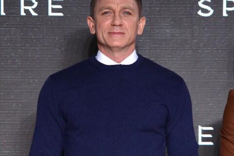 """James Bond """"sexiste et misogyne"""" pour Daniel Craig !"""
