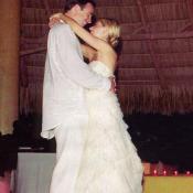 Sarah Michelle Gellar : 13 ans de mariage et toujours aussi amoureuse